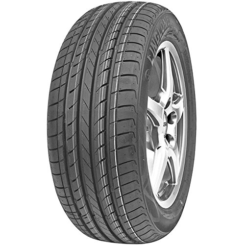 1x Pneumatici gomme Pneumatico 4 stagioni Linglong Greenmax ALL Season 175//65R14